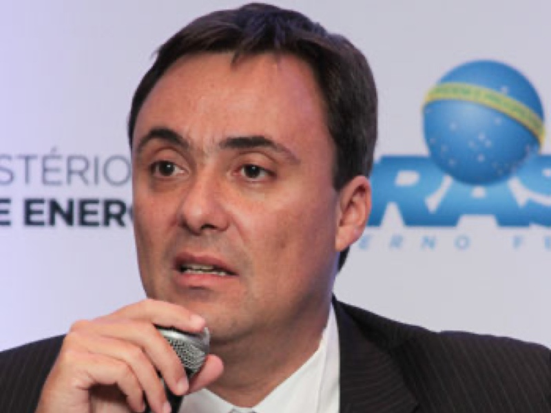 Luciano Cota